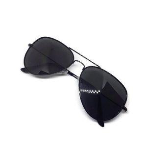 Other - Polarized black lightweight sunglasses